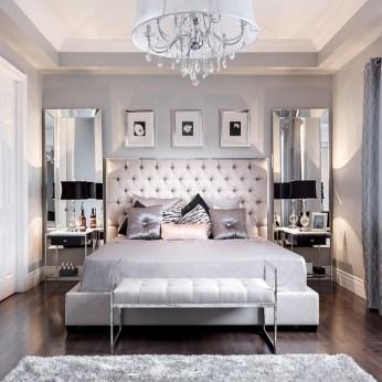 http://buyerselect.com/blog/2016/05/13/beautiful-rooms/