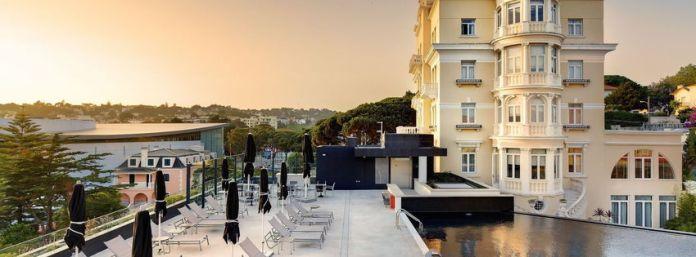 hotel-inglaterra-estoril-facebook-bannerhotelinglaterra2013_gf_002