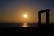 sunset-1289080_1920
